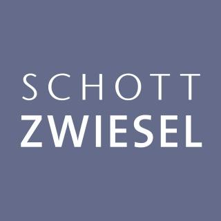 Schott // Zwiesel