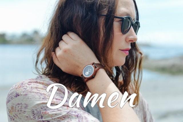 media/image/damenuhren_f-min.jpg